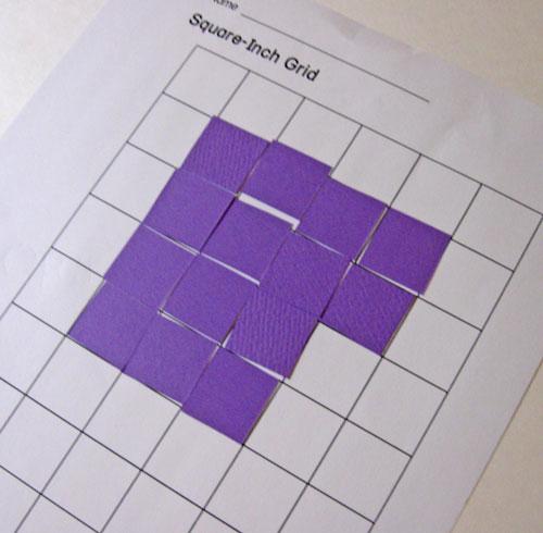 Problem_surface-area-2