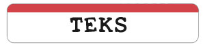 Label TEKS