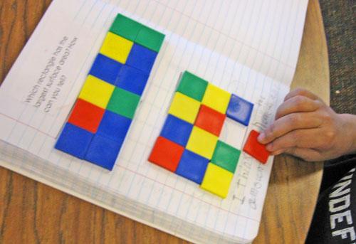 math worksheet : math measurement part 2 area  kindergarten kindergarten : Measuring Area Worksheets For Kindergarten