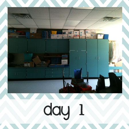 Kindergarten-classroom-1