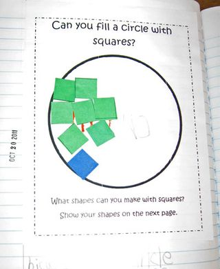 5-Kindergarten-problem-solv