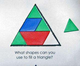 13-Kindergarten-Shape-Lesso