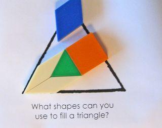12-Kindergarten-shape-activ