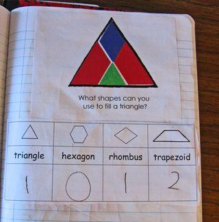 8-Kindergarten-Problem-Solv