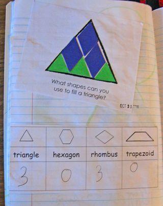 9-Problem-Solving-Notebook