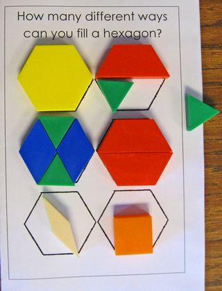 15-Kindergarten-Geometry