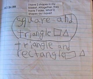 23-Kindergarten-Math-Journa