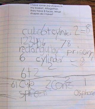 Kindergarten-math-journal-4