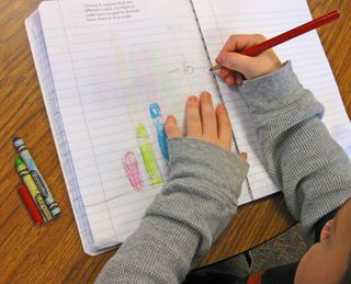 6-measuring-crayons