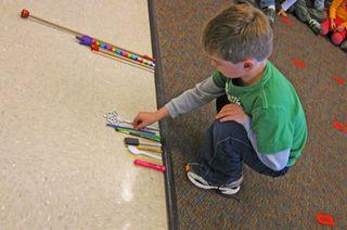 5-measuring-lesson