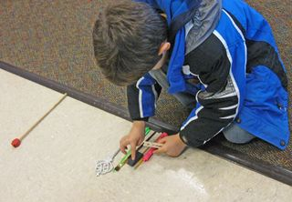 3-kindergarten-measuring-ac
