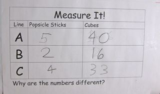 32-kindergarten-math-journa