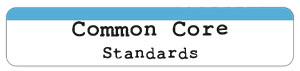 Label Common Core