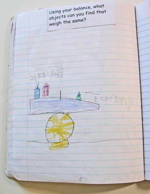Math-journal-3