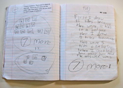 Math-journal-1