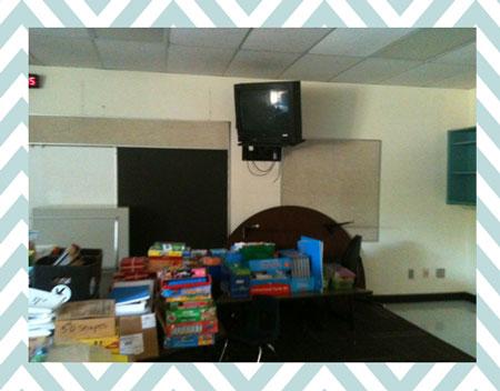 Kindergarten-classroom-2
