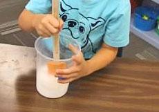 Kindergarten-science-3
