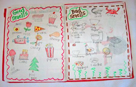 Five-Senses-Book-Smell