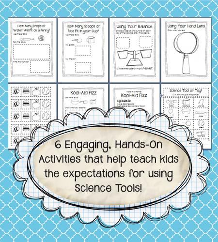 Worksheet Scientific Tools Worksheet learning how to use science tools kindergarten stp4