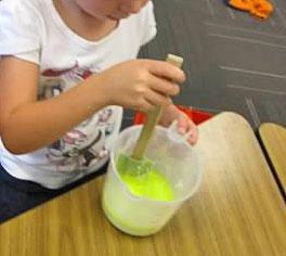Kindergarten-Science-5