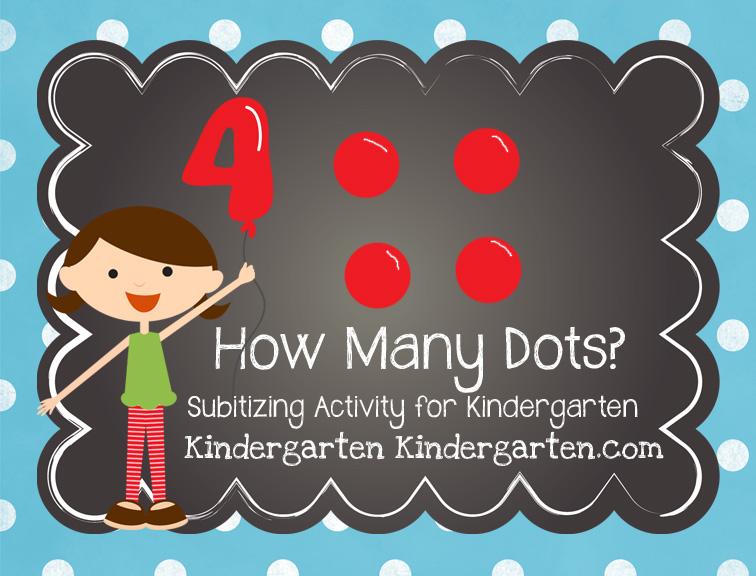 kindergarten kindergarten powerpoints