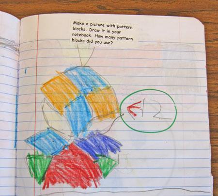 Math-notebook-7