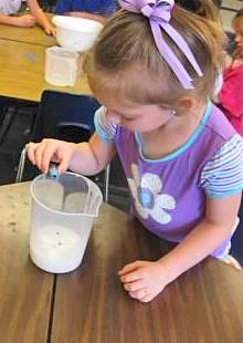 Kindergarten-Science 4