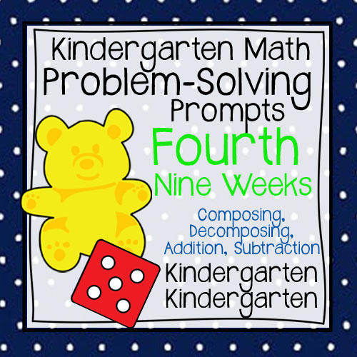 art of problem solving books free download