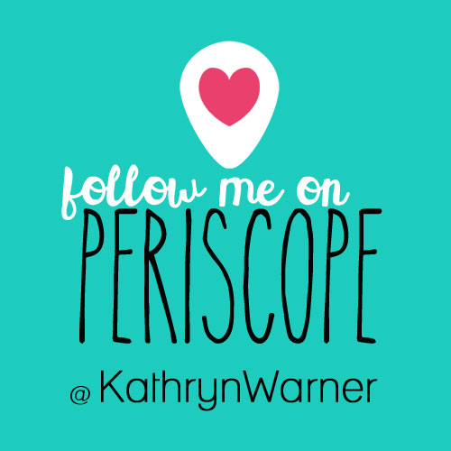 Follow-Me-Periscope