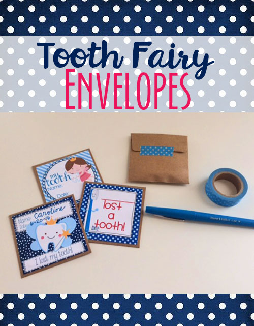 Tooth-Fairy-Envelopes-1
