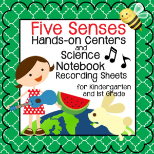Five-Senses-TN