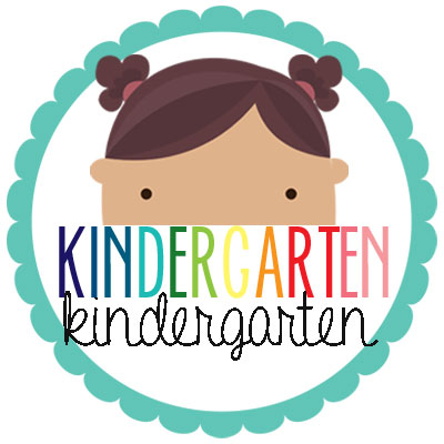 grab button for Kindergarten Kindergarten