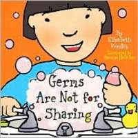 Germs_2