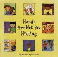 Hands_2