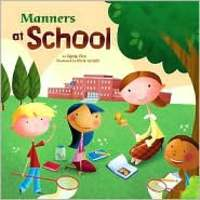 Manners_2