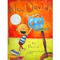 No_david_book_5