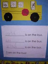 Wheelsbus2_4