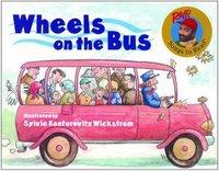Wheelsbus3_3